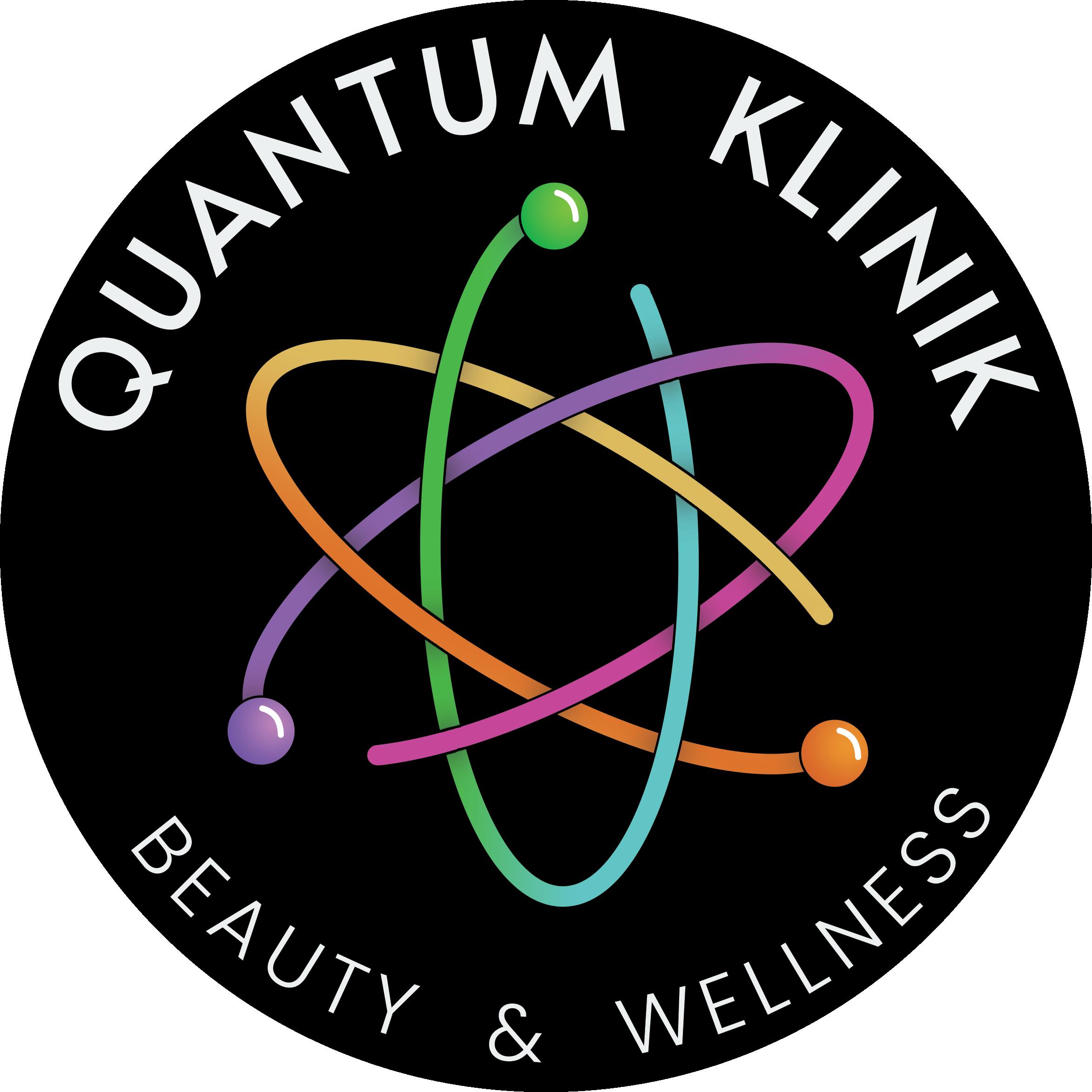 Quantum Klinik Logo